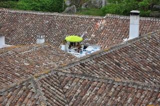 Hur man underhåller sitt tak